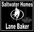Saltwater Homes