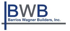 Barrios Wagner Builders
