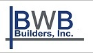 BWB Builders Inc
