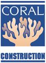 Coral Construction, Inc.