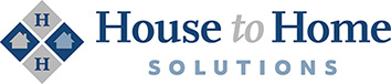 House to Home Solutions