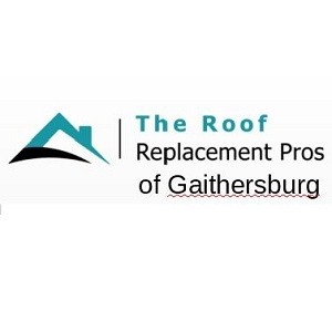 The Roof Replacement Pros of Gaithersburg