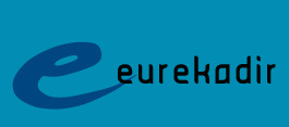 Eureka Dir