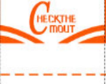 Checkthemout