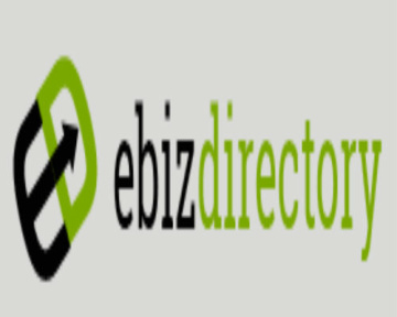 Ebizdirectory