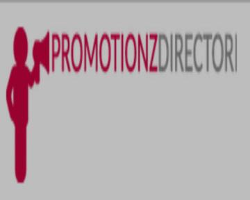 Promotionz Directori