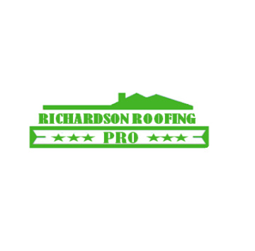 Richardson Roofing Pro, Ltd.