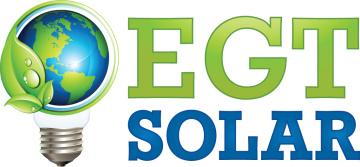 EGT Solar