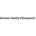 McCann Family Chiropractic