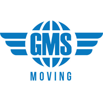 Global Moving Solutions