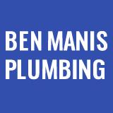 Ben Manis Plumbing