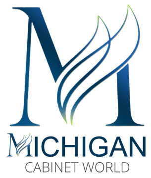 Michigan Cabinet World inc.