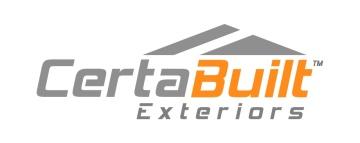 CertaBuilt LLC
