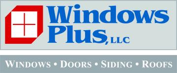 Windows Plus, LLC