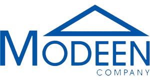 Modeen Company