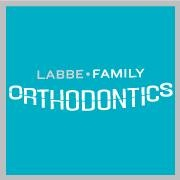 Labbe Family Orthodontics, Greenbelt