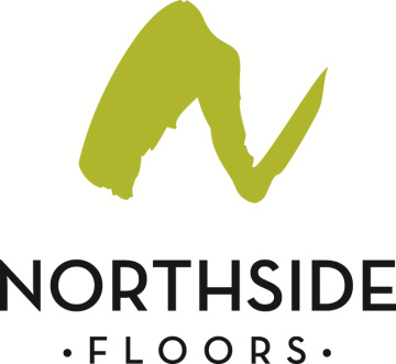 Northside Floors