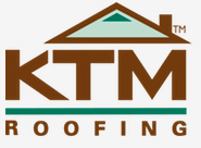 KTM Roofing Company