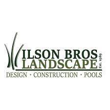 Wilson Bros. Landscape