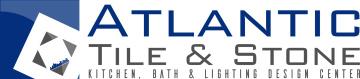 Atlantic Tile, Kitchen, and Bath