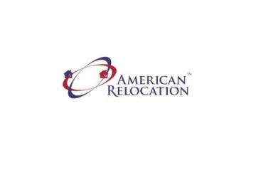American Relocation