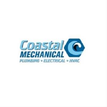 Coastal Plumbing Heating and Cooling