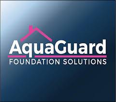 AquaGuard Foundation Solutions