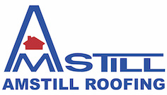 Amstill Stilley Roofing