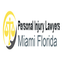 Personal Injury Lawyers in Miami Florida