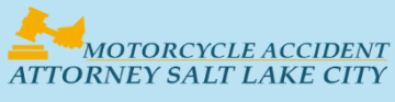 Motorcycle Accident Lawyer Salt Lake City