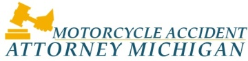 Motorcycle Accident Attorney Michigan