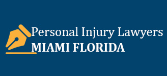 Personal Injury Lawyer in Miami Florida
