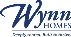 Wynn Homes