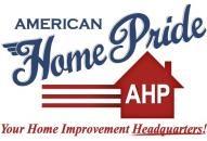 American HomePride, Inc.
