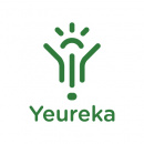 Yeureka Home Remodeling LLC