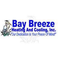 Bay Breeze Heating and Cooling, Inc.