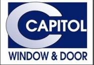 Capitol Window and Door