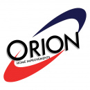Orion Home Improvements