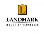 Landmark Homes of TN, Inc.
