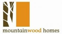 Mountainwood Homes