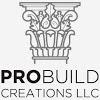 ProBuild Creations LLC