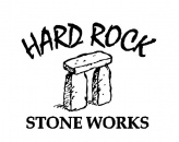 Hard Rock Stone Works