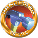 Handyman On Call LLC