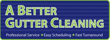 A Better Gutter Cleaning, Inc.