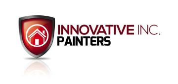 Innovative Painters