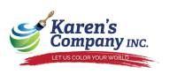 Karen's Company