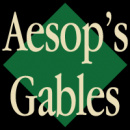 Aesop's Gables, Inc.