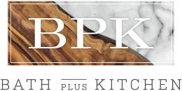 Bath Plus Kitchen
