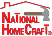 National Homecraft