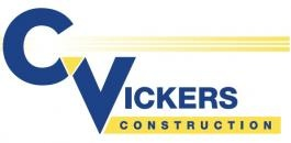 C Vickers Construction